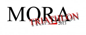 Mora-triathlon-2013.jpg