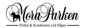 MoraParken - Mora Triatahlon 2013