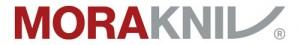 Morakniv-logo-500