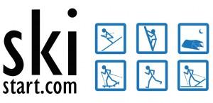 skistart_1