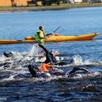 Mora Triathlon 2016 -14