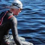 Mora Triathlon 2016 -2