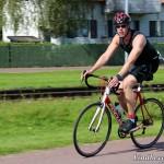 Mora Triathlon 2016 -29