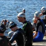 Mora Triathlon 2016 -3