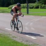 Mora Triathlon 2016 -36