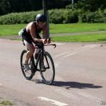 Mora Triathlon 2016 -37