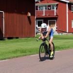 Mora Triathlon 2016 -41