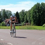 Mora Triathlon 2016 -44