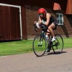 Mora Triathlon 2016 -53