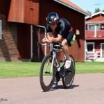 Mora Triathlon 2016 -61