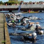 Mora Triathlon 2016 -9