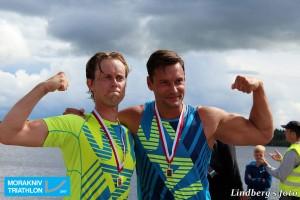 herkules-2-morakniv-triathlon-2017