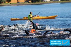 sining-2-morakniv-triathlon-2017