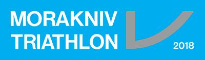 Morakniv Triathlon